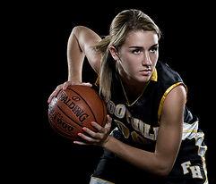 girl-basketball-player.jpg