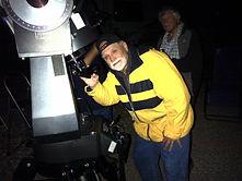 Astronomy Adventures Arizona