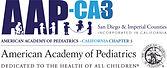 1 2019 Logo AAP-CA3 with Garamond 121019