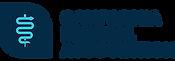 CMA_logo_RGB_Primary_20Logo_Full_20Color