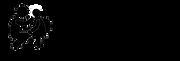 DtD_logo_tag_bw.png