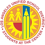 LAUSD Student at the Center_Logo.png