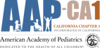 Logo FINAL WEB.png