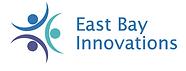 EastBayInnovations.png