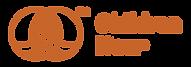1_CN Logo.png