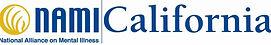 NAMI California Logo JPEG.jpg