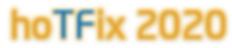hoTFix 2020_Logo.png