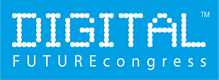 DigitalFutureCongress.png