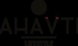 ahavti full logo black launa.png