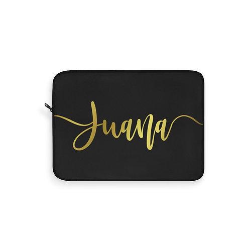 Juana Laptop Sleeve