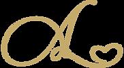 logo_final2.png