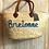 Thumbnail: Panier Bretonne !