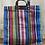 Thumbnail: Shopping Bag Beldi MI taille M modèle 2