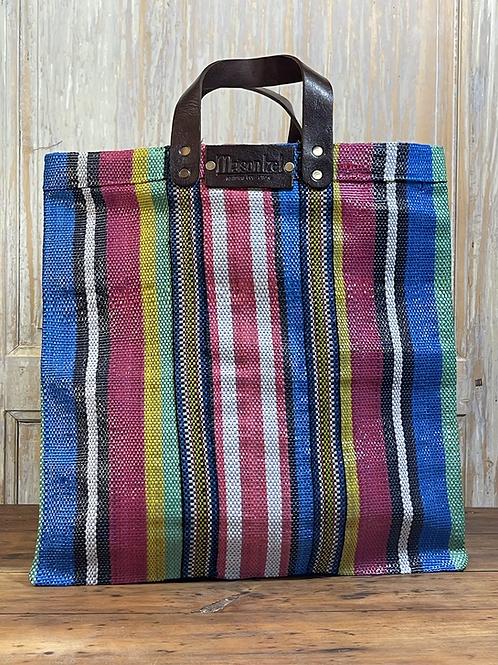Shopping Bag Beldi MI taille M modèle 2