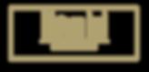 Maison Izel, Natural Collection est un E.Shop rempli de trésors d'ici ou d'ailleurs. Paniers, sacs en fibres naturelles, accesoires de mode, thé biologiques, déco, cosmétiques naturels et éco-responsables...accesoires en bois pour la cuisine.... L'artisanat du monde mis à l'honneur !