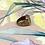 Thumbnail: Bague Antique 25