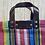 Thumbnail: Shopping Bag  Beldi MI taille XL modèle 1