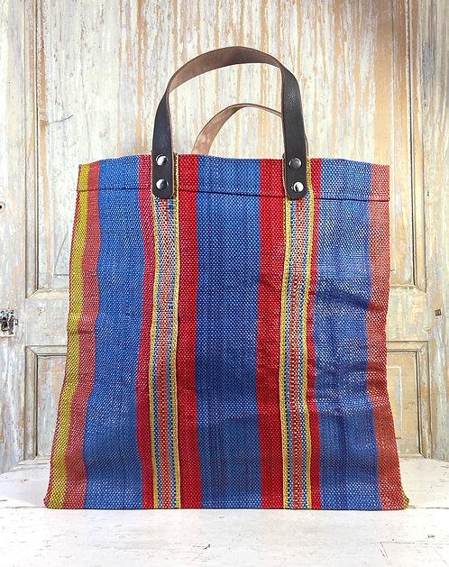 Shopping Bag Beldi MI taille M