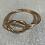 Thumbnail: Bracelet Bouddhiste Infinity