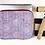 Thumbnail: Pochette ordinateur portable et tablette imprimé 3