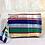 Thumbnail: grane pochette tissus vintage
