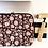 Thumbnail: Pochettes ordinateur portable et tablette imprimé 2