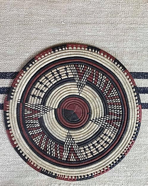 Dessous de plat Fulani