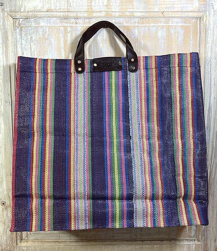 Shopping Bag Beldi MI taille XL modèle 2