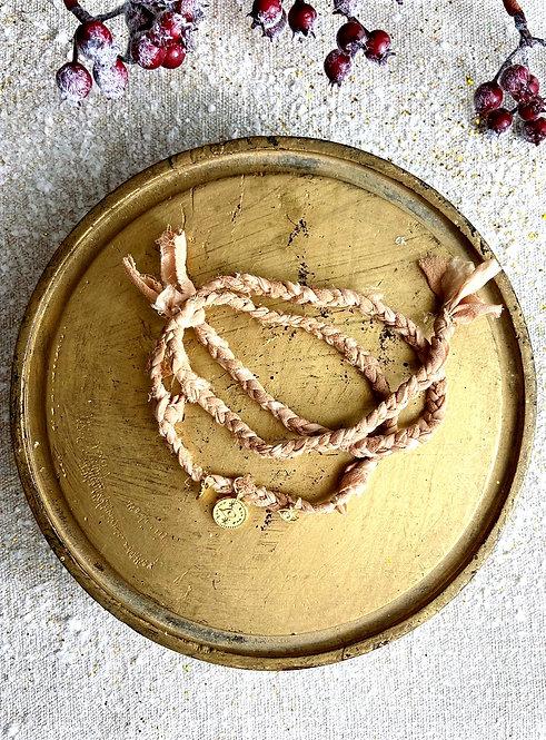 Bracelet Teresa