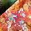 Thumbnail: Kantha n°1