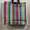 Thumbnail: Shopping Bag Beldi MI Taille M modèle 1