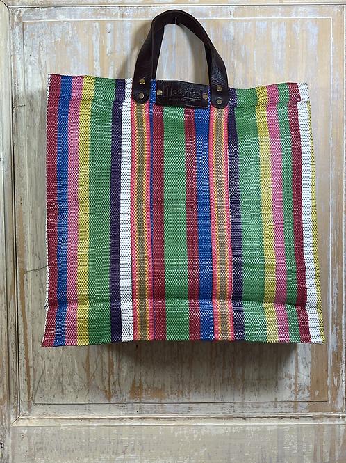 Shopping Bag Beldi MI Taille M modèle 1