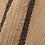 Thumbnail: Maxi sac en toile de jute