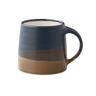 Mug CéramiqueMaison Izel En Kinto hQtdCrxs