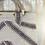 Thumbnail: Sac en lin / poignée bambou