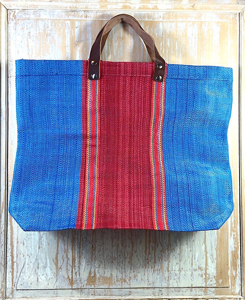 Shopping Bag Beldi MI Taille L