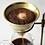 Thumbnail: Set Slow Coffee