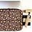 Thumbnail: Pochettes ordinateur portable et tablette imprimé 1