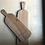 Thumbnail: Planches en bois