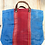 Thumbnail: Shopping Bag Beldi MI Taille L