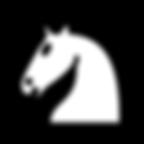 250px-Lichess_Logo.svg.png