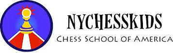 NYChessKids