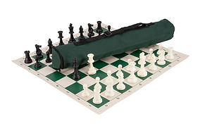 quiver-chess-set-combination-triple-weig