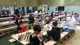 Nov 12th | Q300 Tournament