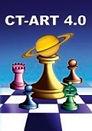 774bb9dd-6736-48f2-bcc4-20d3f341dd37.jpg