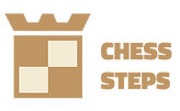 chess-steps-logo.png