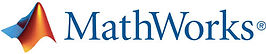 Mathworks.jpeg
