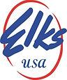 Elks logo.jpg