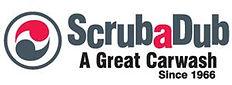 ScrubADub.jpg