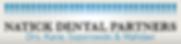 Natick Dental Partners.png